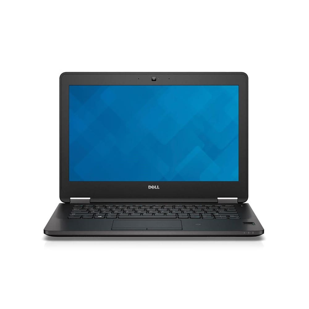 Dell Latitude E7270 01
