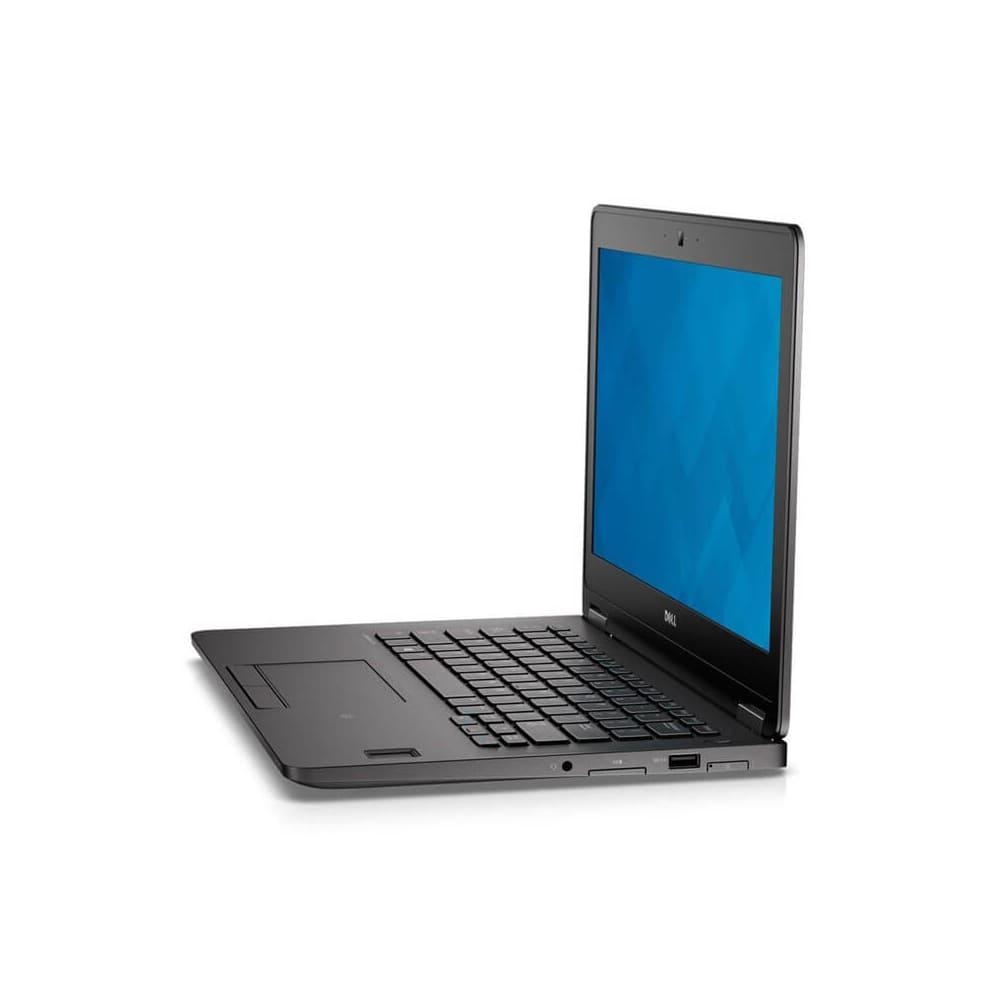 Dell Latitude E7270 02