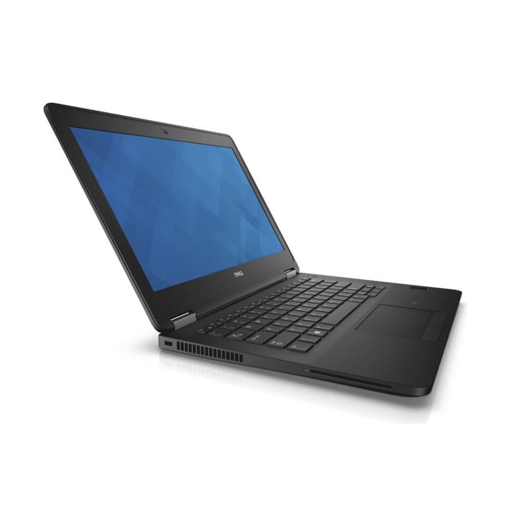 Dell Latitude E7270 02B