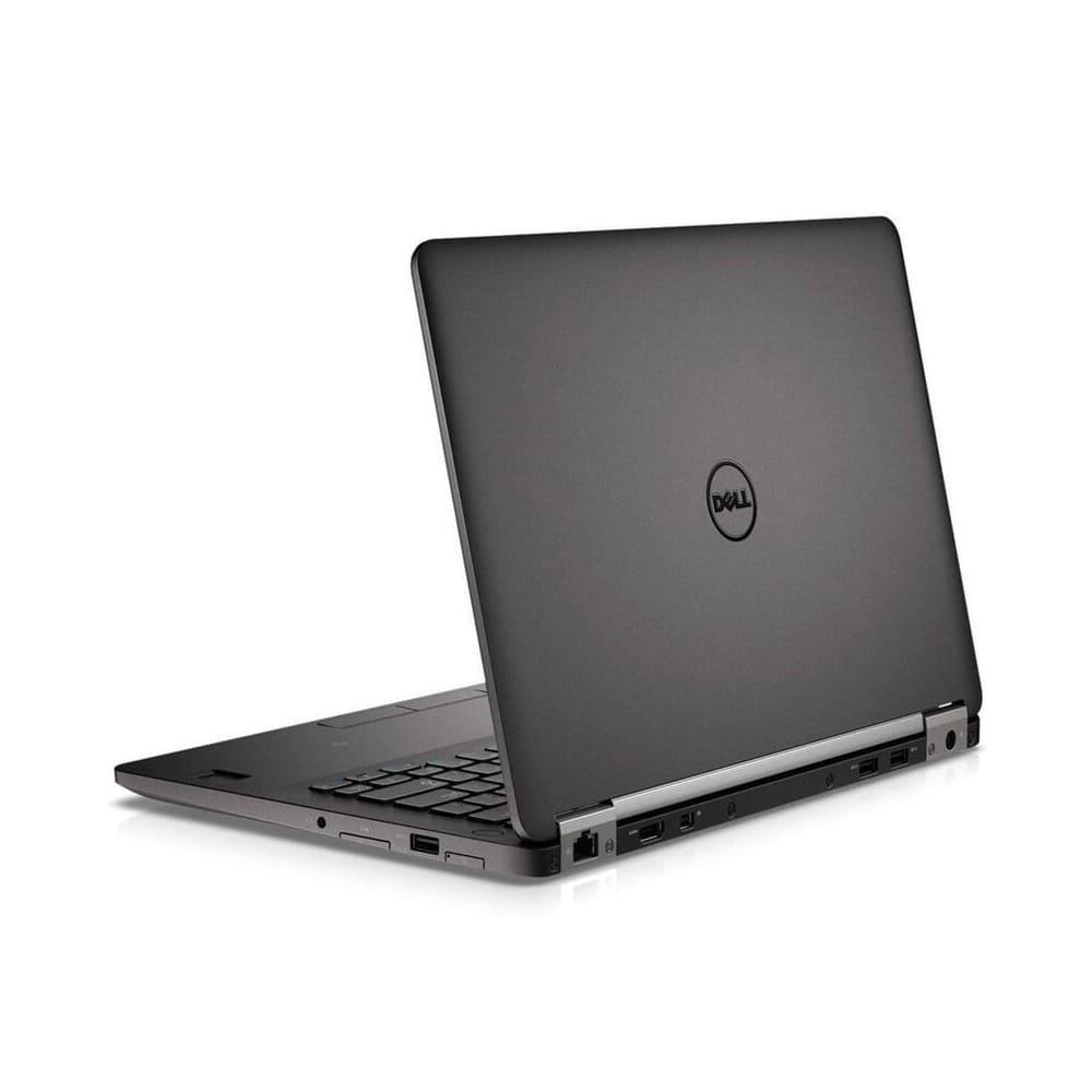 Dell Latitude E7270 03