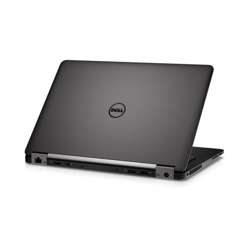 Dell Latitude E7270 04