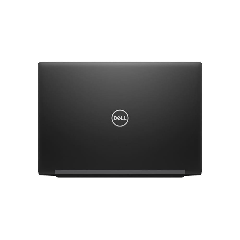 Dell Latitude 7290 07