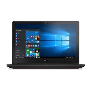 Dell 7559 1 1