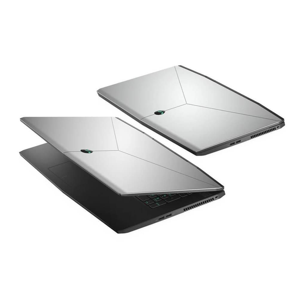 Dell Alienware M17 2018 06