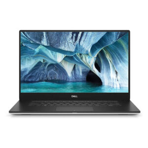 Dell Xps 9570 01
