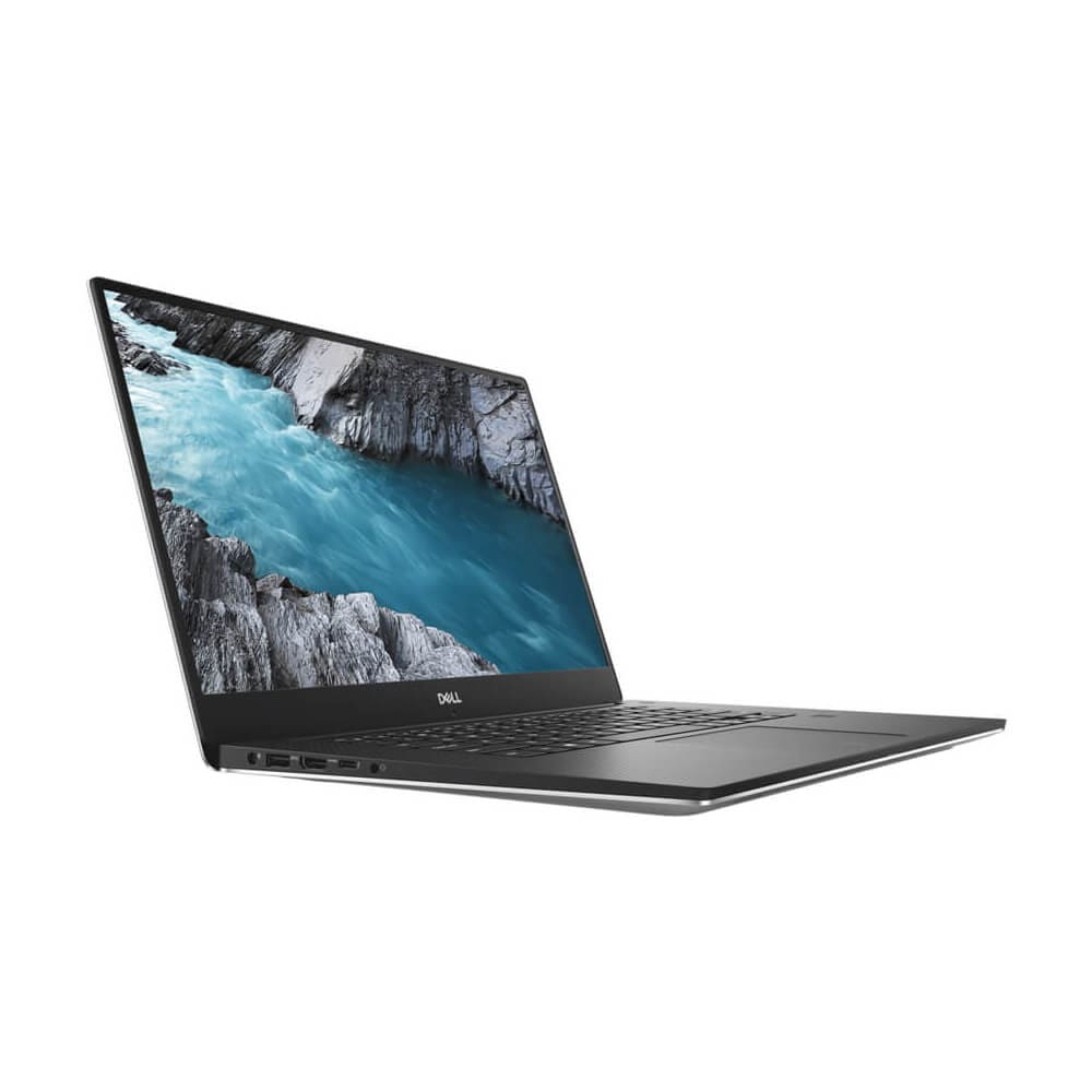 Dell Xps 9570 03