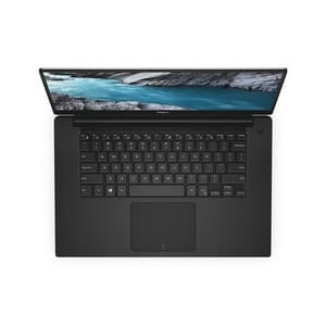 Dell Xps 9570 04