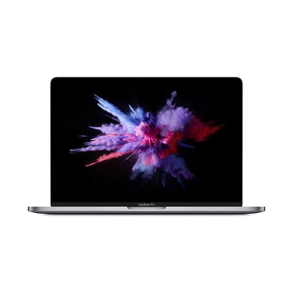 Macbook Pro 13 2019 1