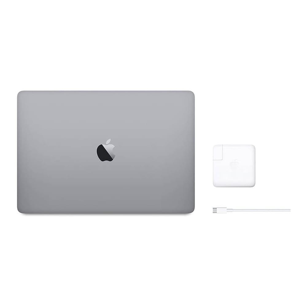 Macbook Pro 13 2019 5