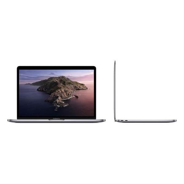 Macbook Pro 13 2019 6
