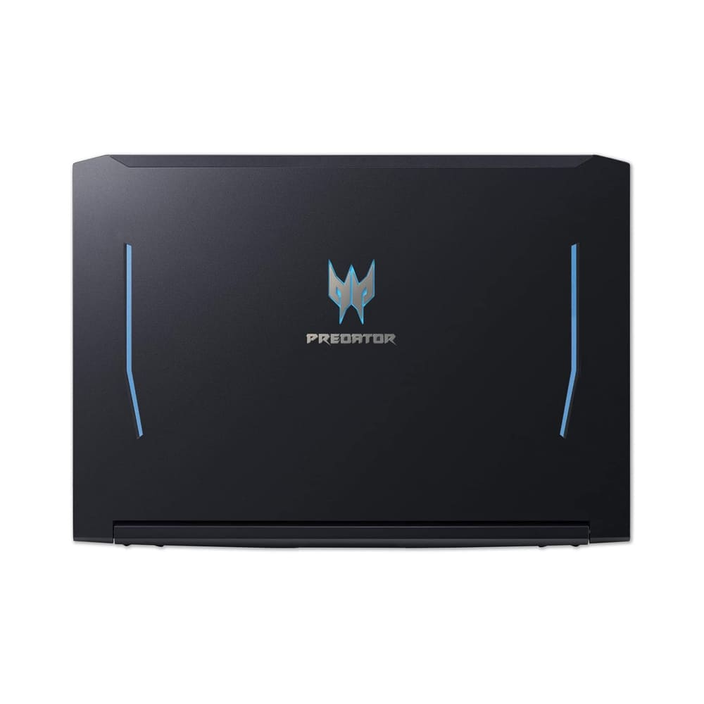 Acer Predator Helios 300 2019 06