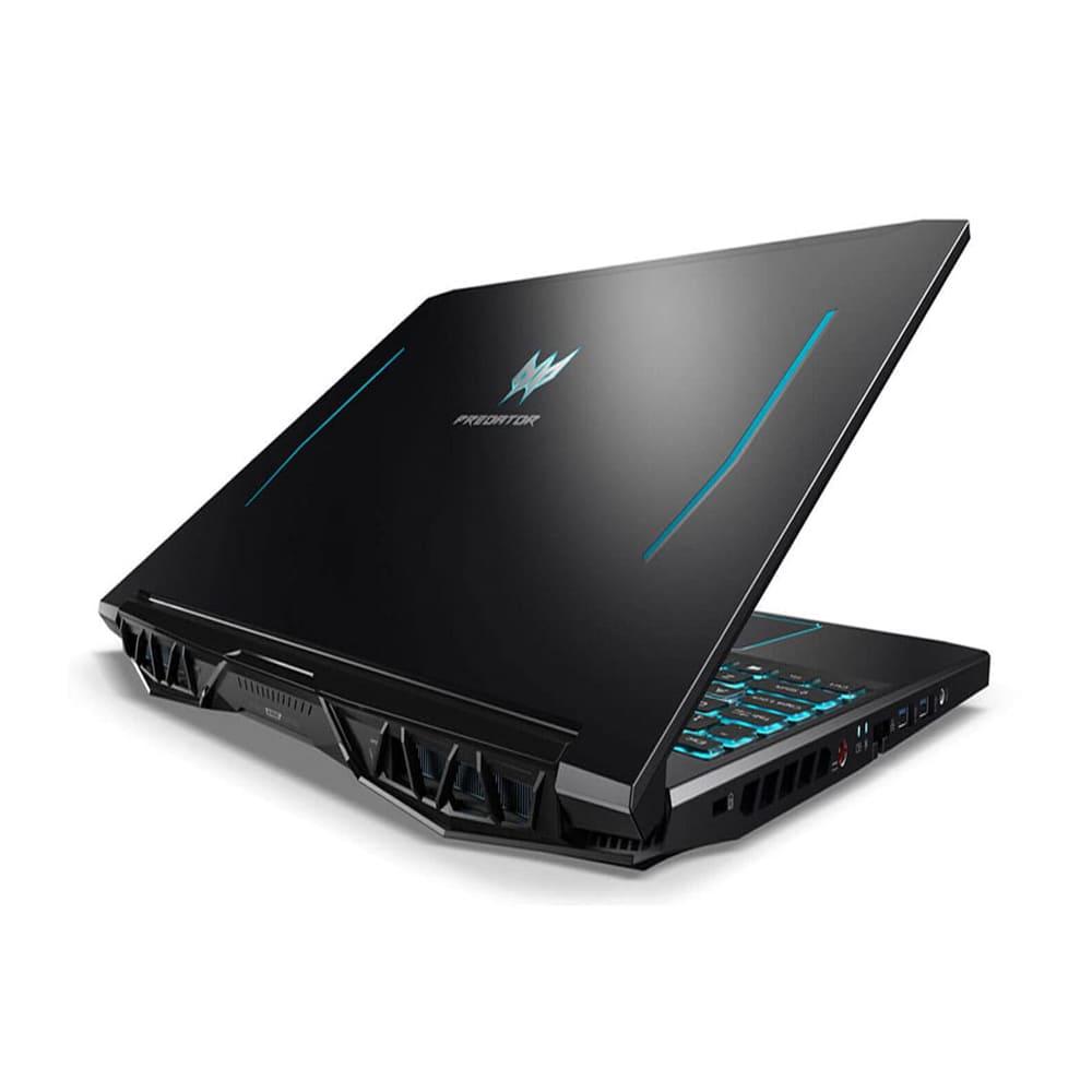 Acer Predator Helios 300 2019 Hi