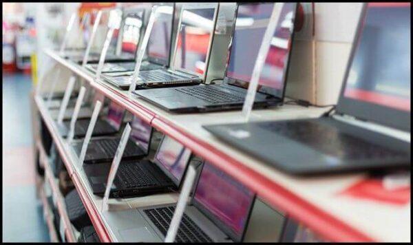 Hướng Dẫn Mua Laptop. Nên Chọn Laptop Nào?