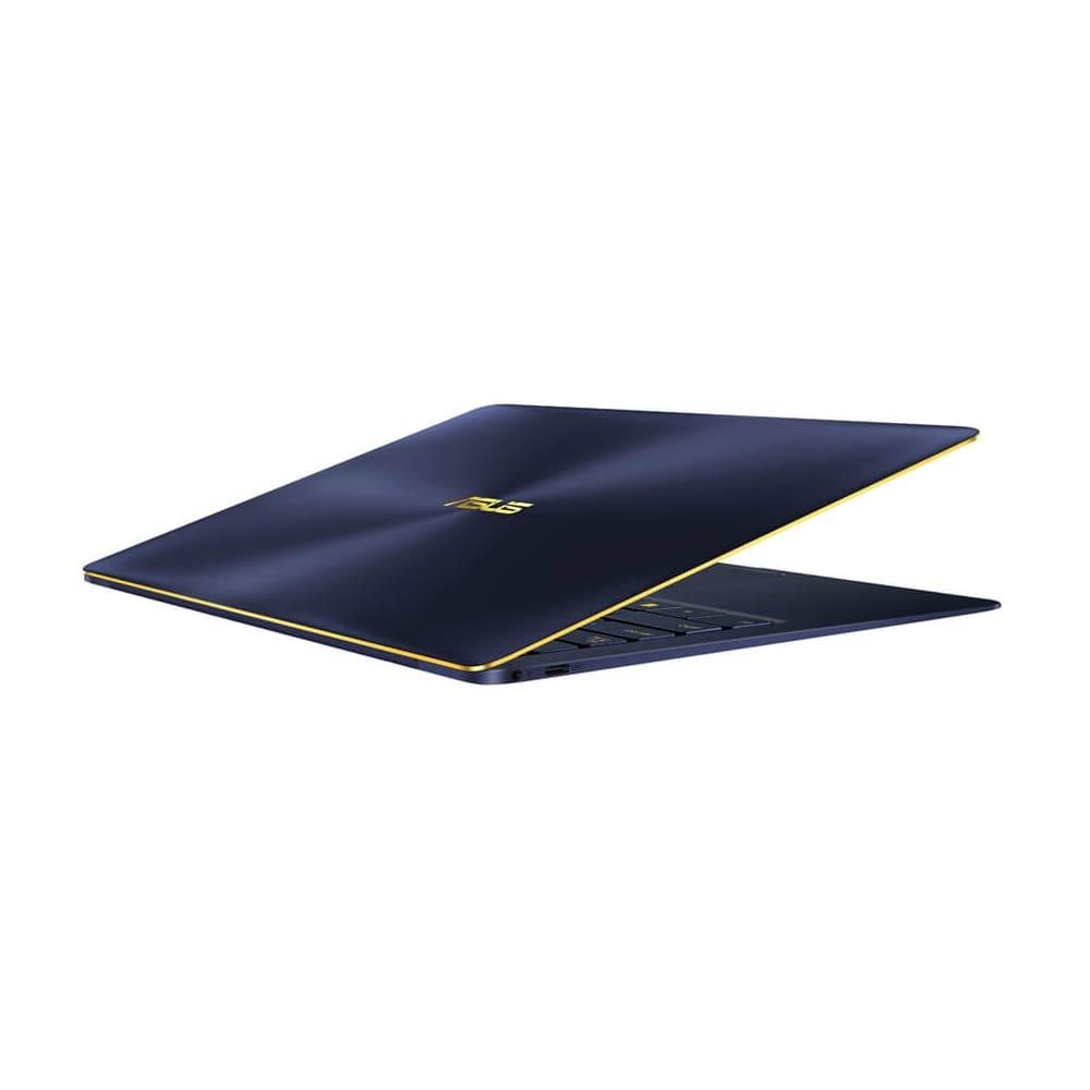 Asus Zenbook 3 Ux390Ua 05