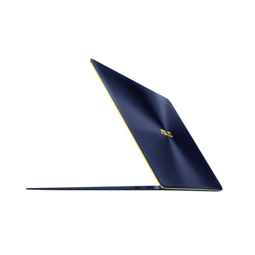 Asus Zenbook 3 Ux390Ua 08