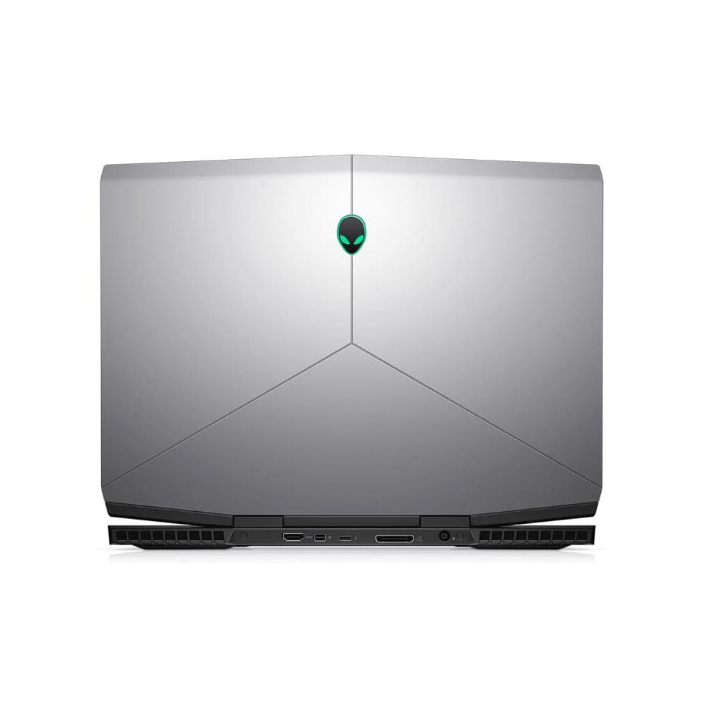 Dell Alienware M15 7