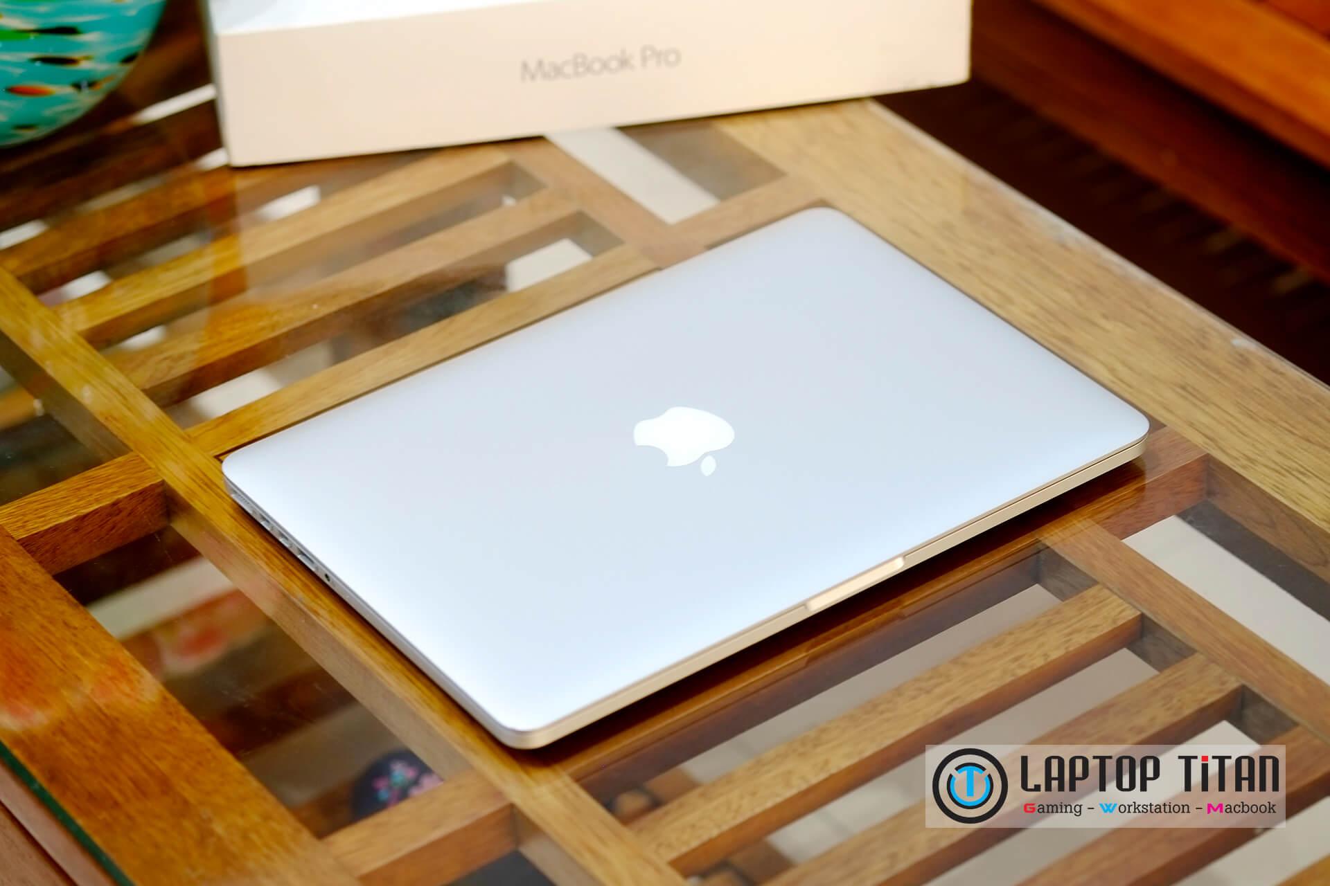 Macbook Pro Retina 13 inch 2013 2014 2015 001