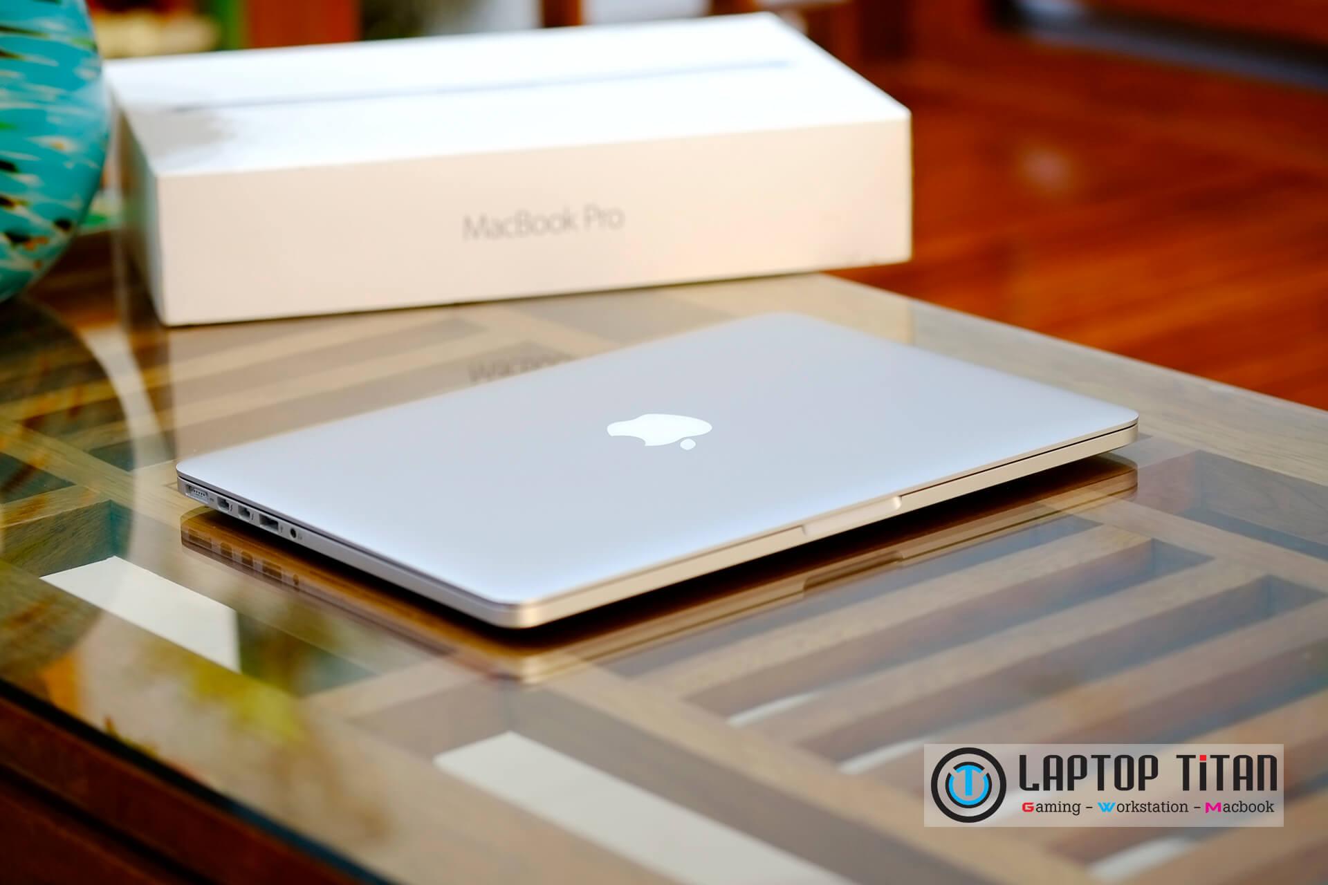 Macbook Pro Retina 13 inch 2013 2014 2015 002