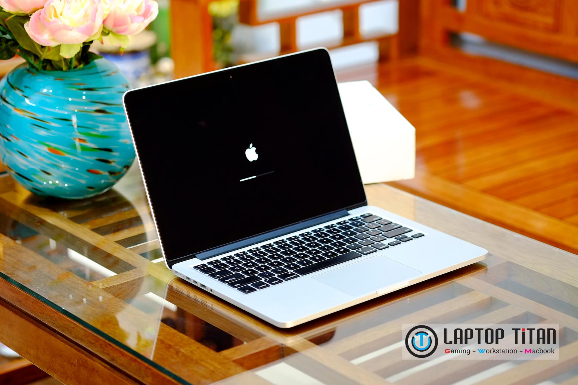 Macbook Pro Retina 13 inch 2013 2014 2015 003