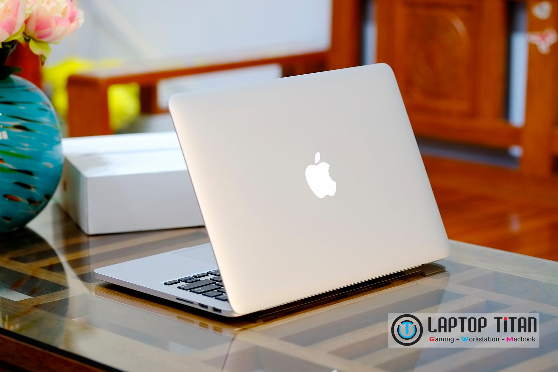 Macbook Pro Retina 13 inch 2013 2014 2015 006