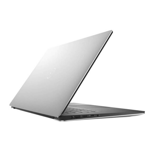 Dell XPS 9570 05