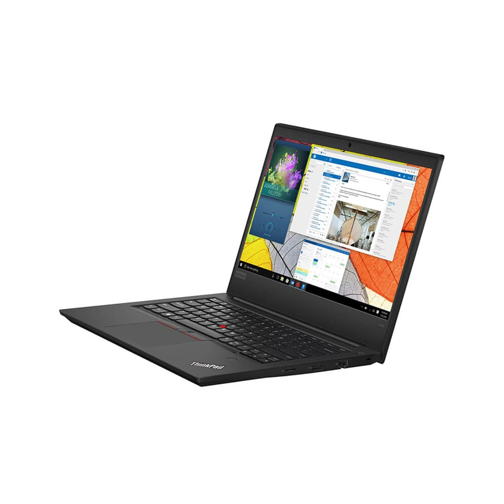 Lenovo-Thinkpad-E490-3