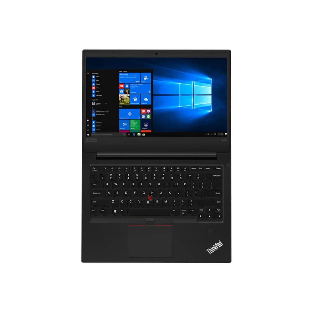 Lenovo Thinkpad E490 4