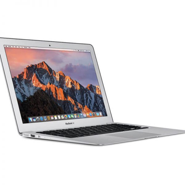 Macbook Air 13 inch 2016 2017 004