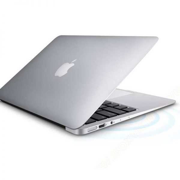 Macbook Air 13 inch 2016 2017 007
