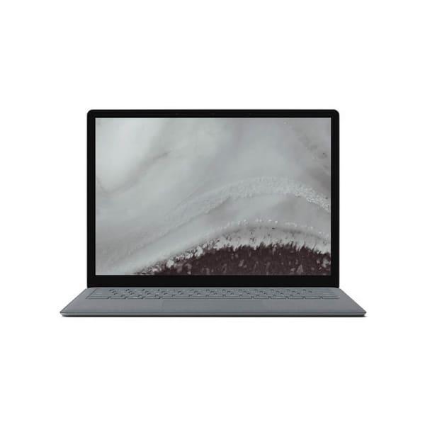 Surface Laptop 2 1