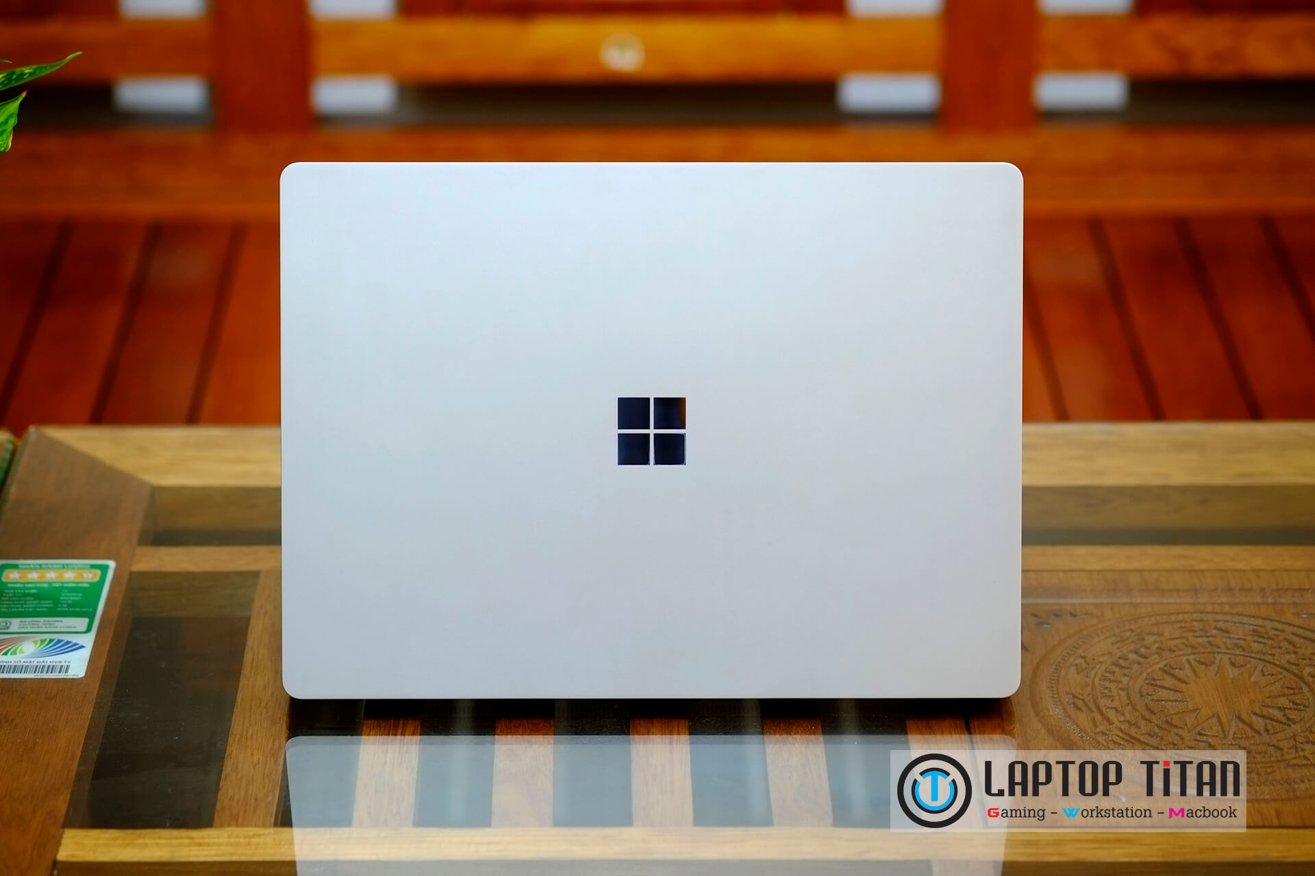 surface-laptop-2-5