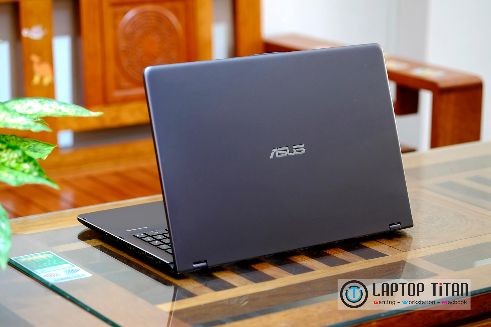 Asus-Q535ud-6