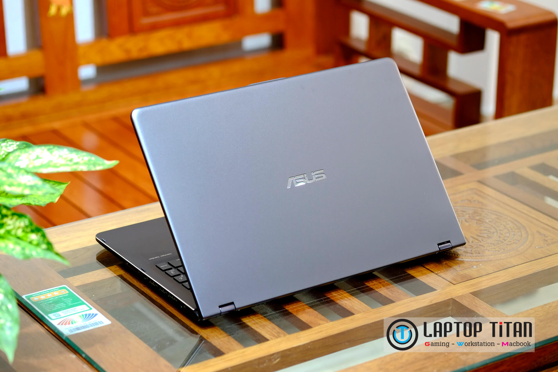Asus-Q535ud-7