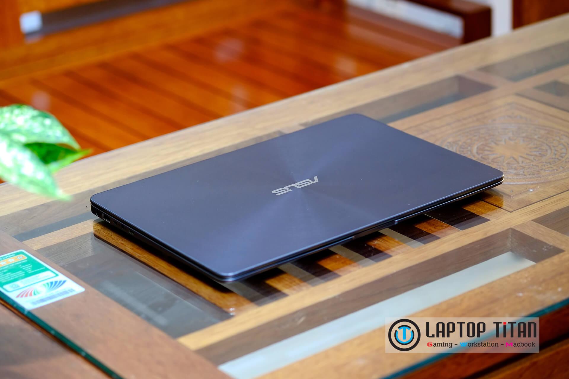 Asus-Zenbook-UX430UQ-1