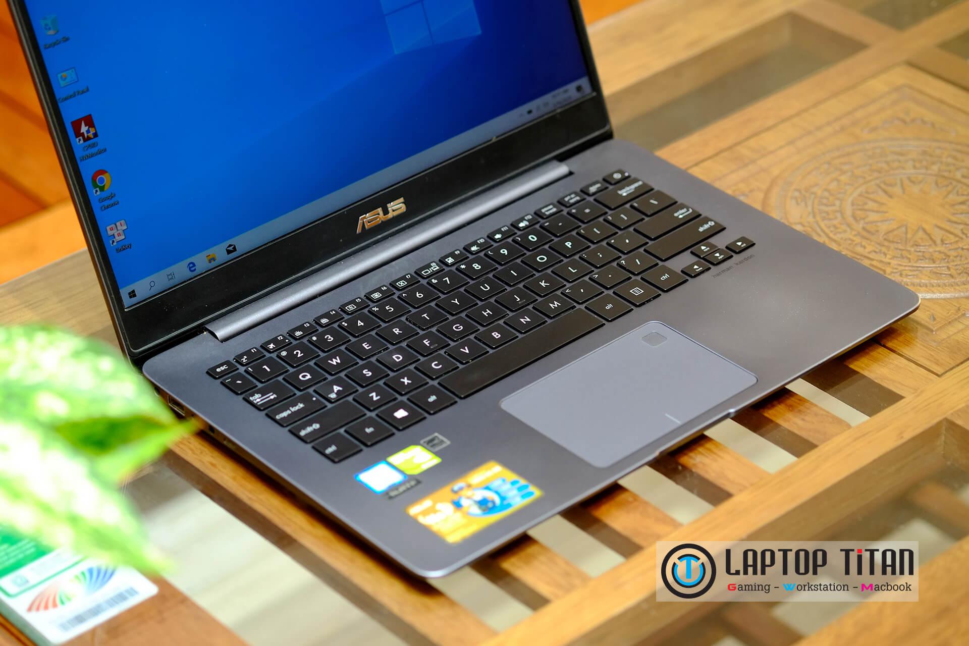Asus-Zenbook-UX430UQ-2