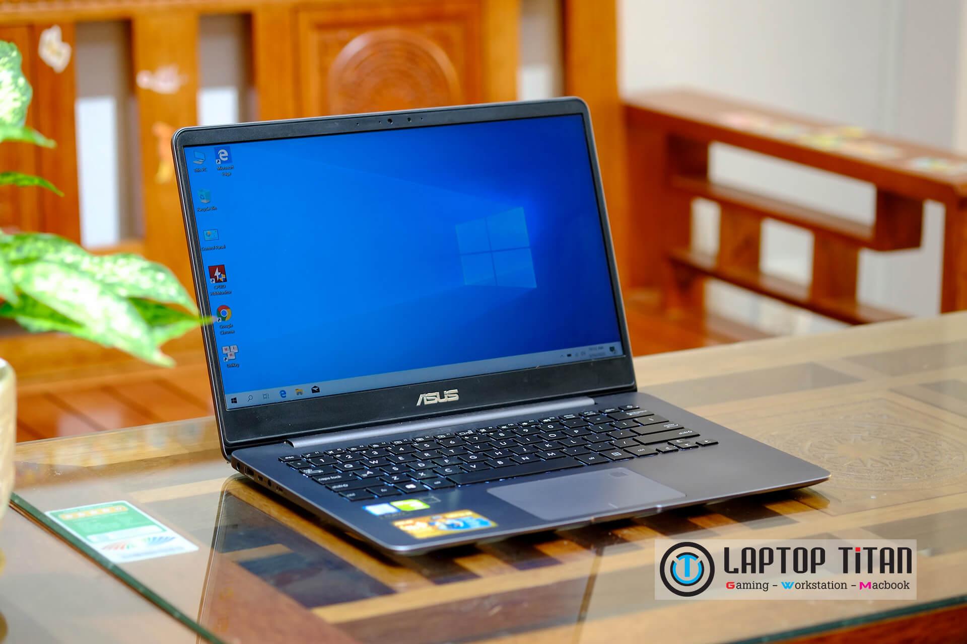 Asus-Zenbook-UX430UQ-3