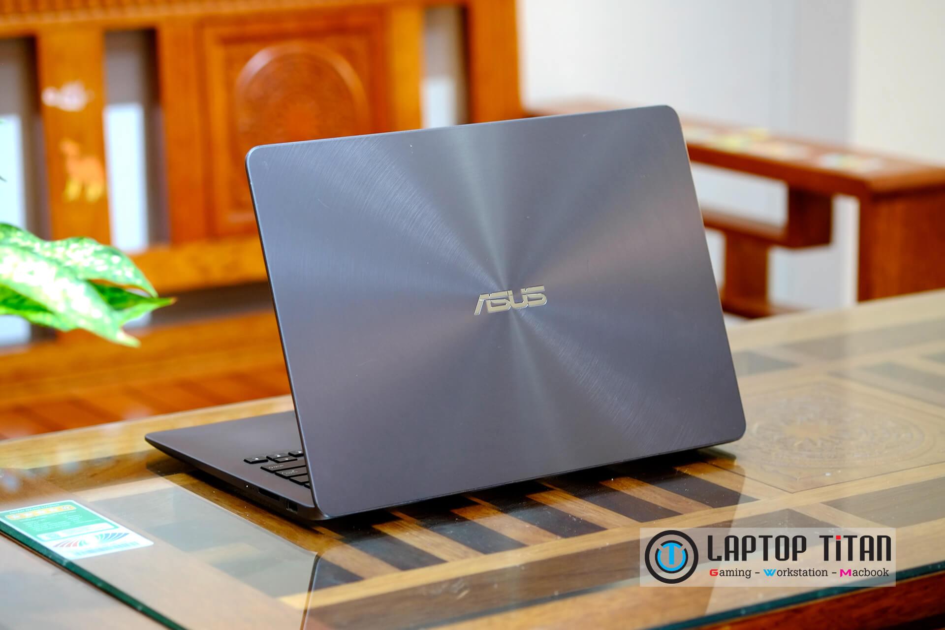 Asus-Zenbook-UX430UQ-4