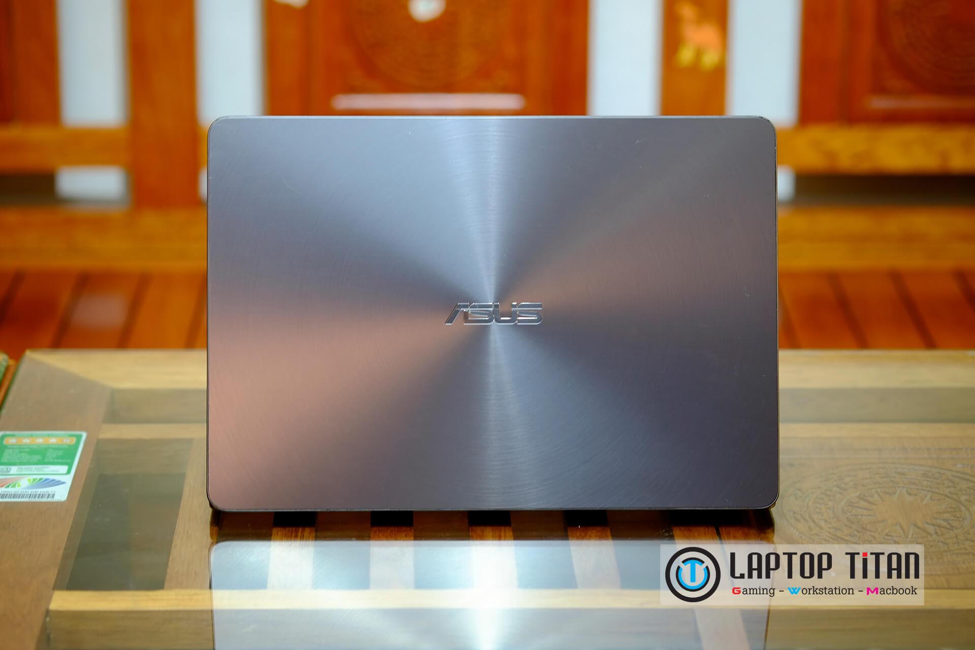 Asus-Zenbook-UX430UQ-5