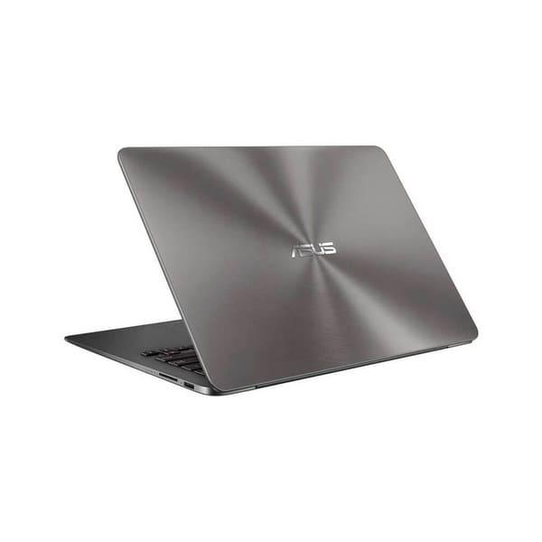 Asus Zenbook UX430UQ 5