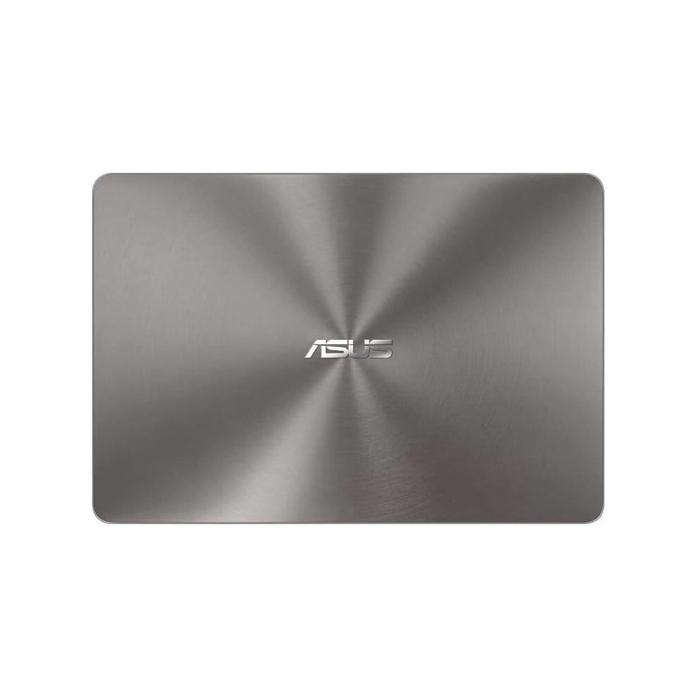 Asus Zenbook Ux430Uq 7