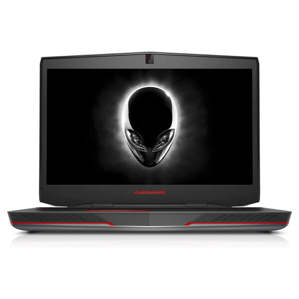 Dell Alienware 17 I7 4700 00 1