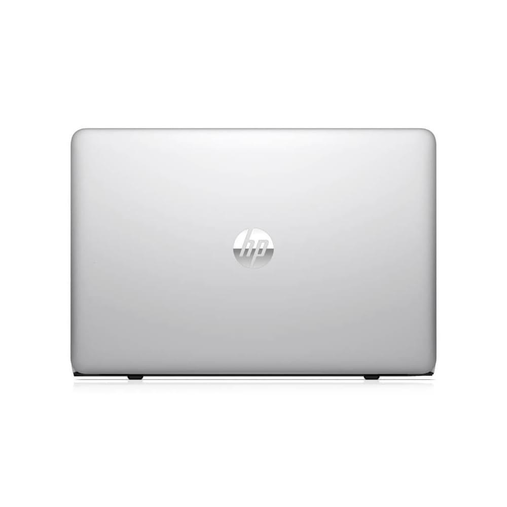 Hp Elitebook 850 G3 6