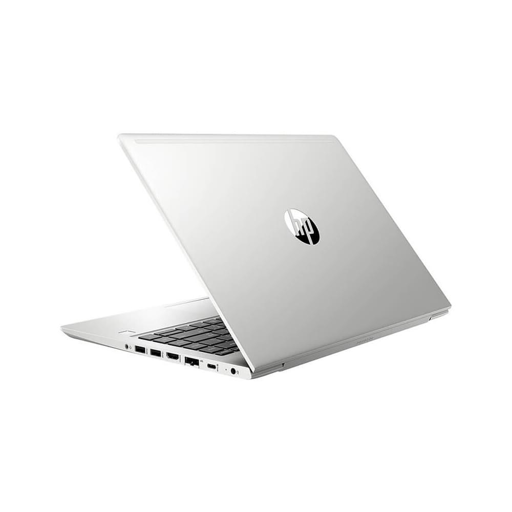Hp Probook 440 G6 5