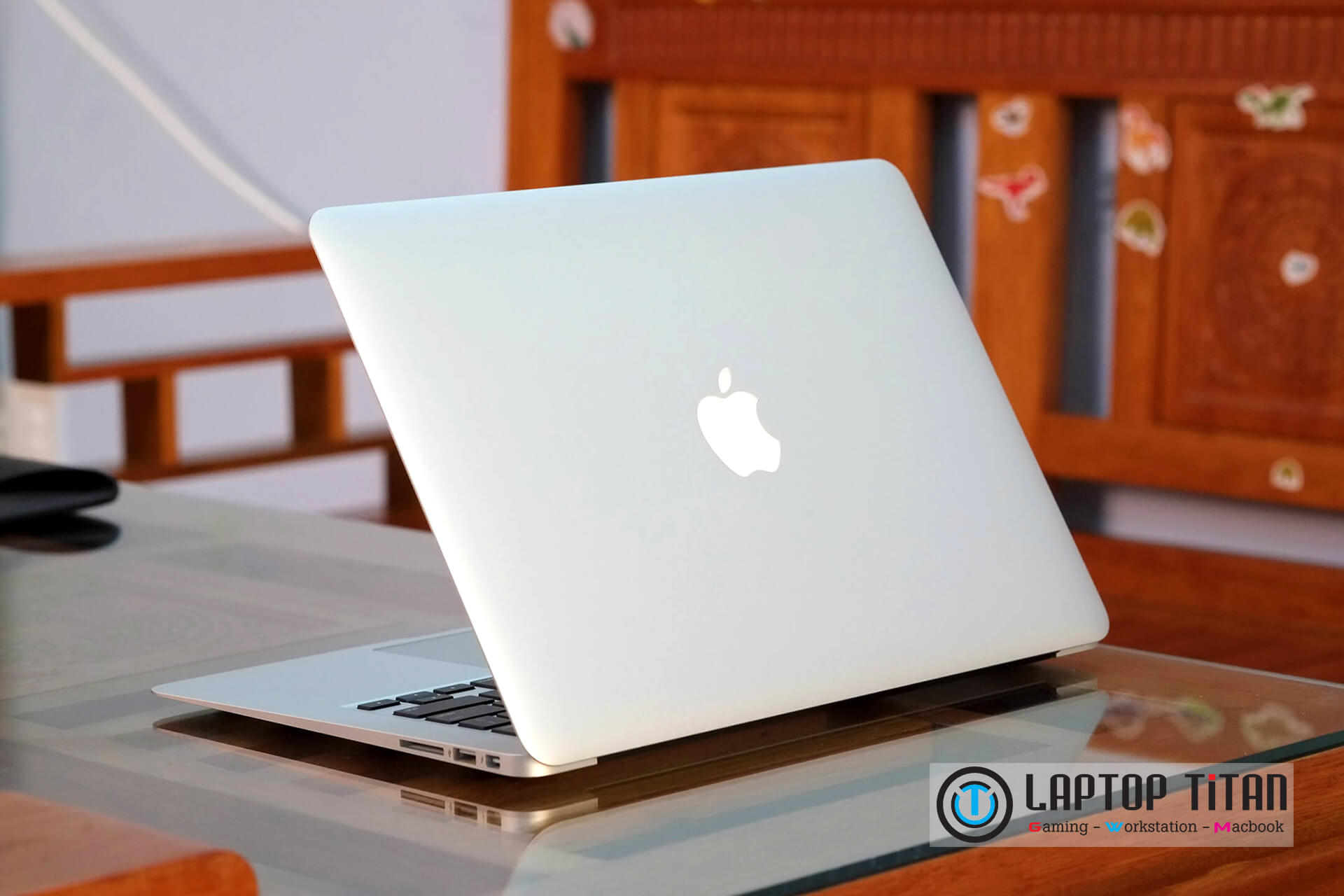 Macbook-Air-13-inch-2015-2017-4