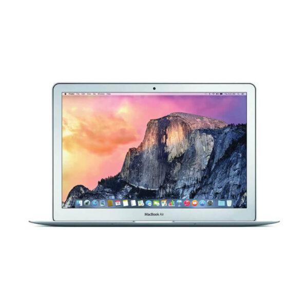 Macbook Air 13 Inch 2016 2017 002