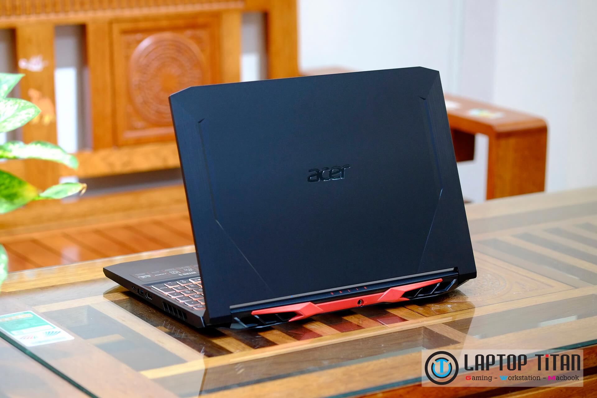 Acer Nitro 5 2020 7