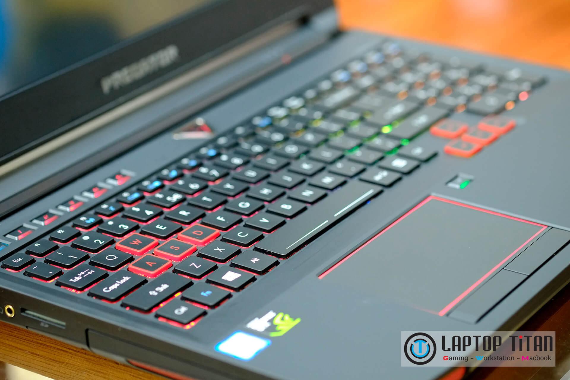 Acer-Predator-15-G9-593-4