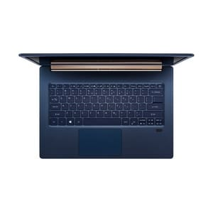 Acer Swift 5 Sf514 52T 50G2 5