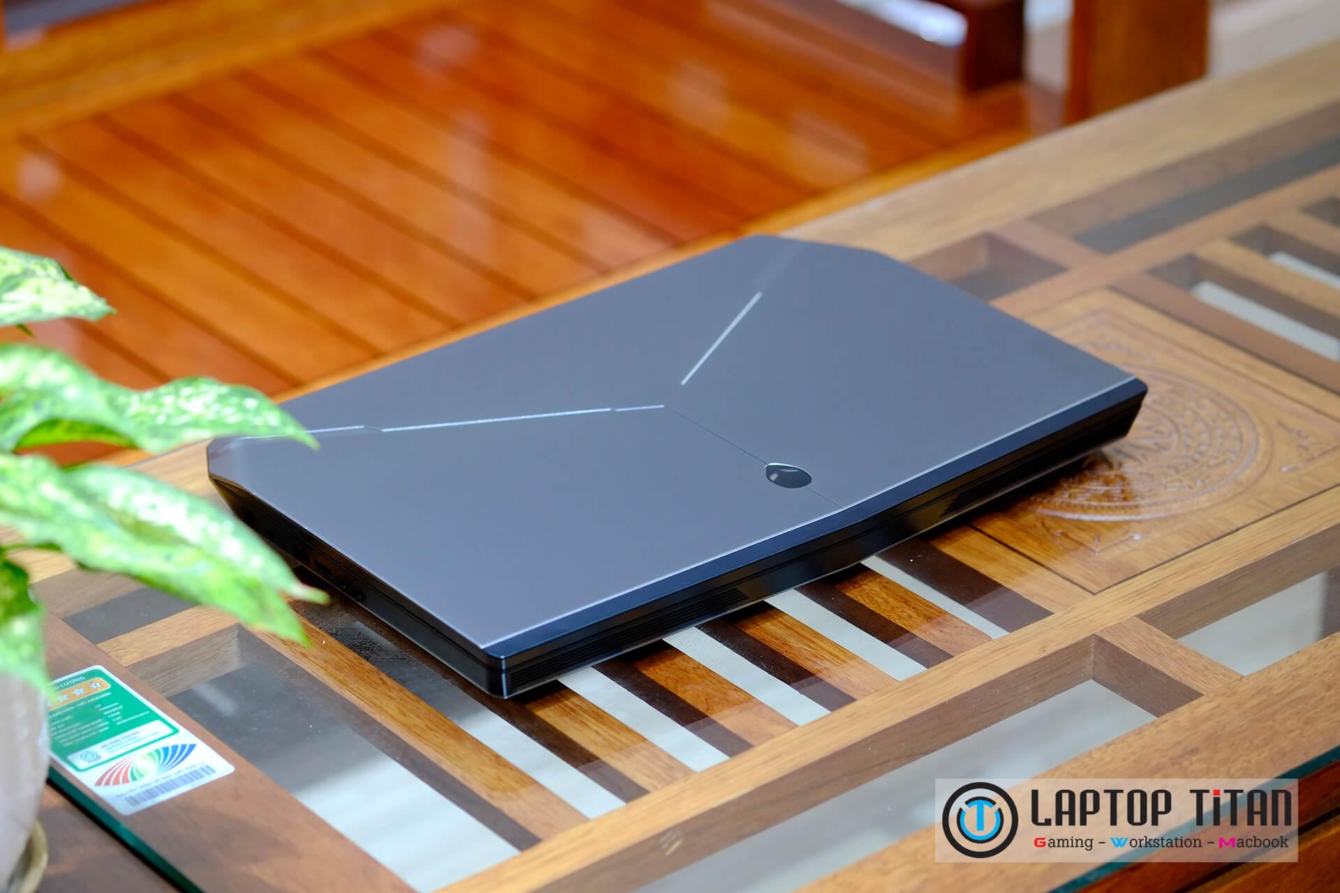 Dell-Alienware-15-R2-1