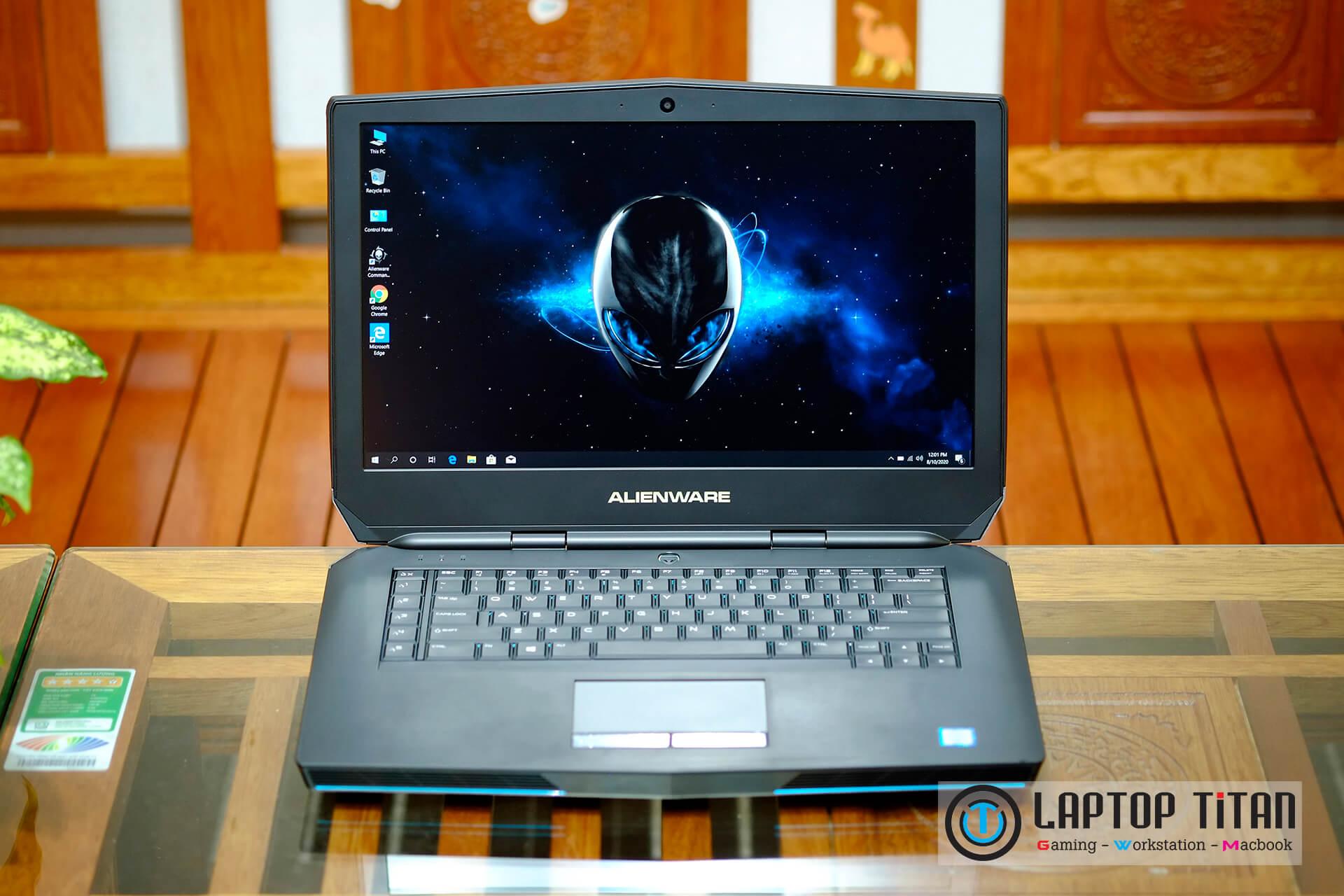 Dell-Alienware-15-R2-2